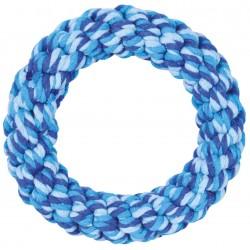 Ring aus Tau 14cm div. Farben