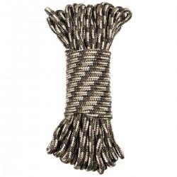 Seil tarn, 5mm-15m