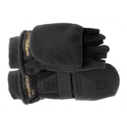 Thermohandschuh PLUS - M