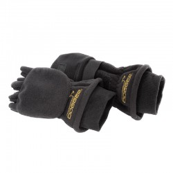 Thermohandschuh PLUS - XL