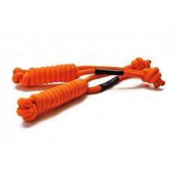 Spiely L - orange UNI