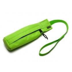 Mystique® Futterdummy Snack Speedy groß neon grün