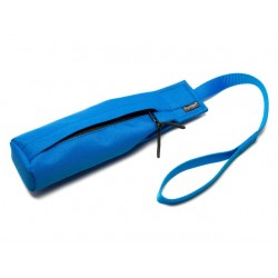 Mystique® Futterdummy Snack Speedy groß blau
