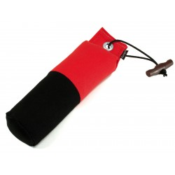 FitPAWS® Peanut Red Trax 50 cm