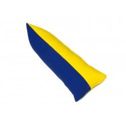 Cobra Halsband 61-68