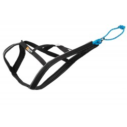 Dryup Body zip.fit Standard - Bademantel