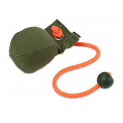Dummy Ball - 150g - khaki