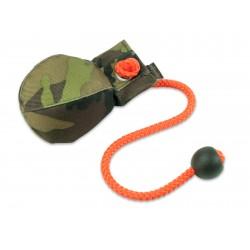Dummy Ball - 150g - camo khaki