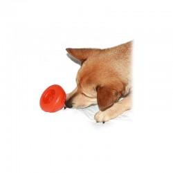 Starmark Everlasting Bento Ball L -  12cm (orange)