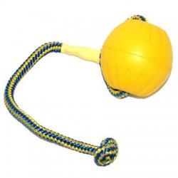 Starmark Swing & Fling DuraFoam Fetch Ball M 7cm