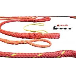 Side pull Line 100cm