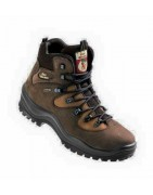 Schuhe, Einlagen