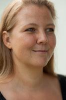 Katharina Wernisch