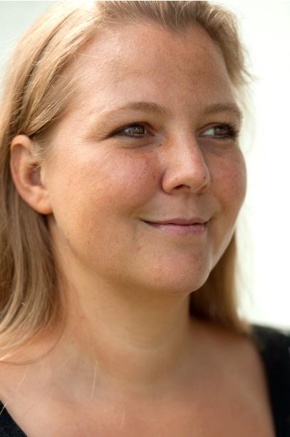 Wernisch Katharina